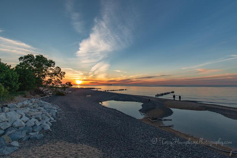 Presque Isle-23-Edit-2.jpg