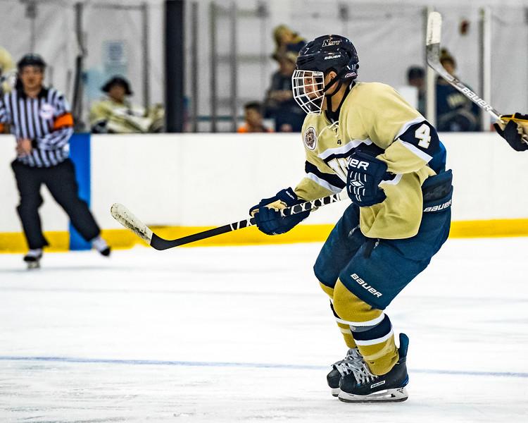 2017-02-03-NAVY-Hockey-vs-WCU-49.jpg