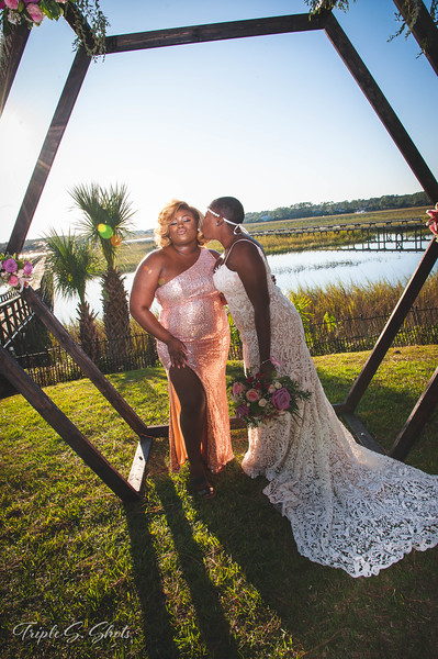 Lolis Wedding Edits-385.JPG