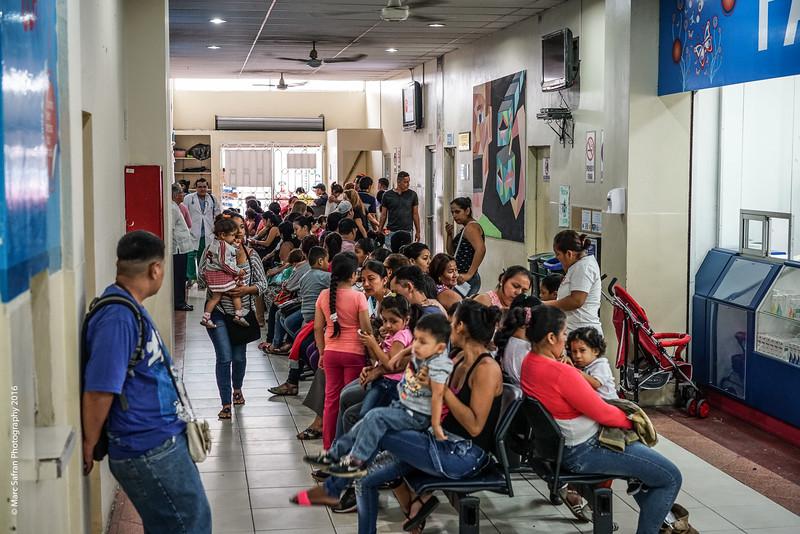 1215_Guayaquil_HTC-32.jpg
