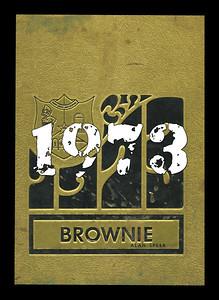 Vol XXXVI     1973