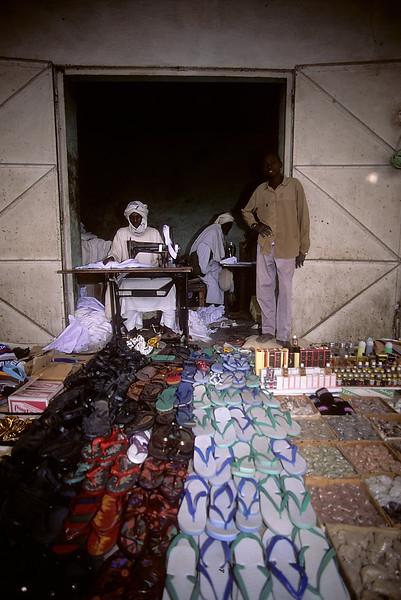 mercato port sudan 08.jpg