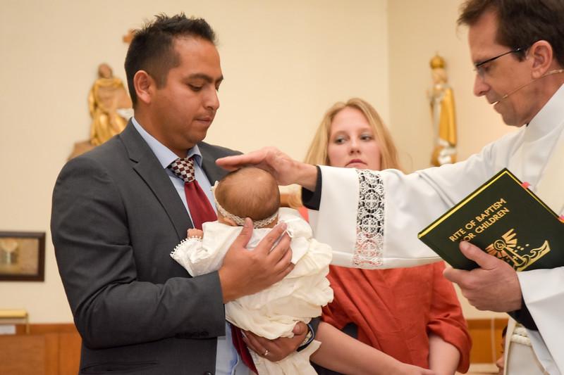 baptism-1159.JPG