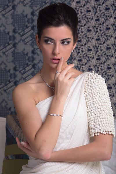 Vasanti Jewelry-9125.jpg