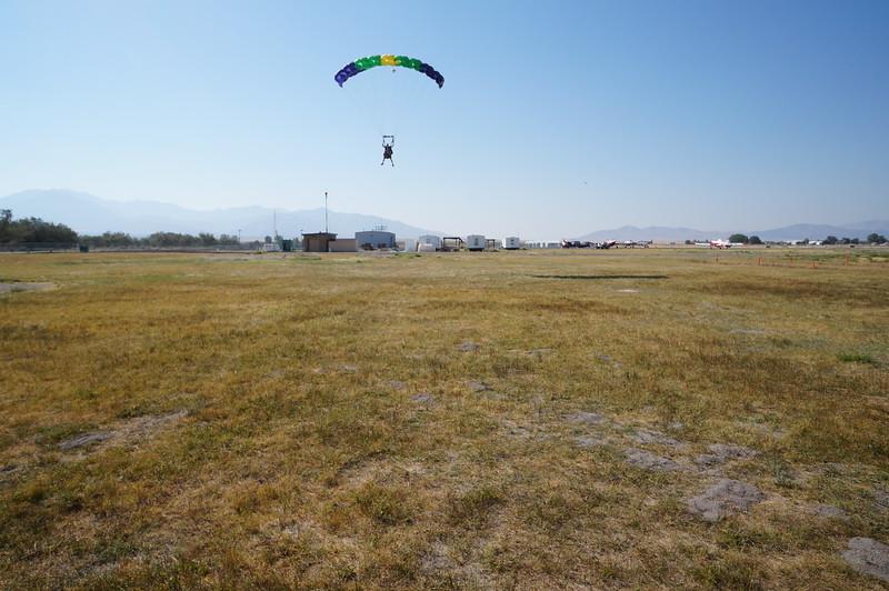 Brian Ferguson at Skydive Utah - 237.JPG