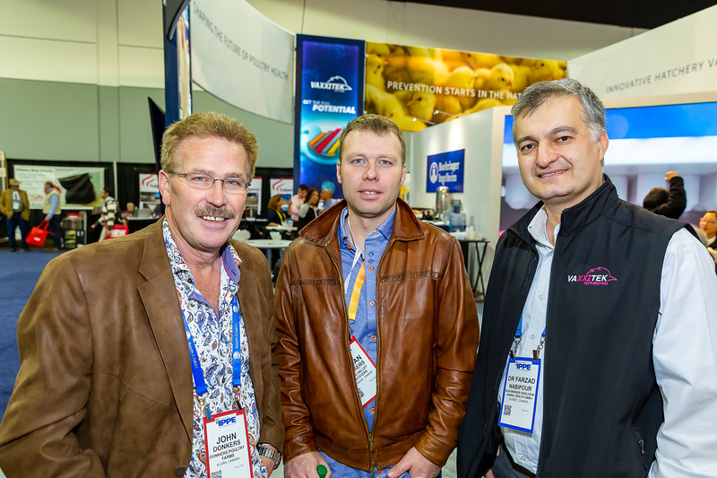 IPPE Poultry Show-VG-238.jpg
