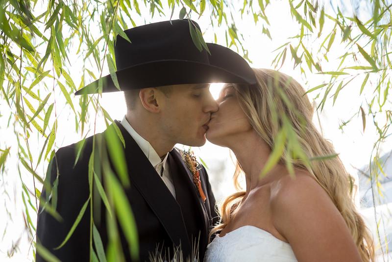 KALandrum_Wedding_Colonel_Bolton_Home_Jefferson_City_MO_Photographer-24.JPG