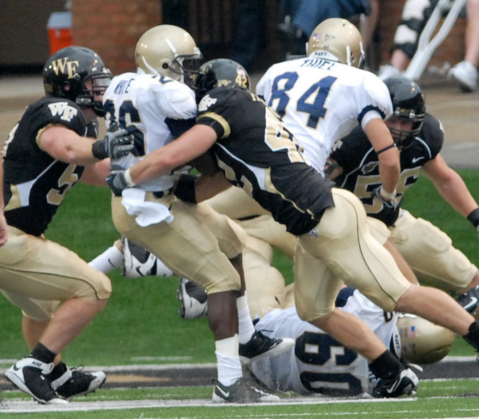 Robinson-Russell tackle.jpg