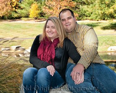 Ashton & Norman Oct 2012