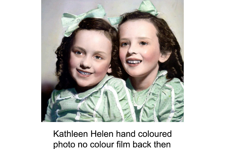 kath early yearsd.jpg