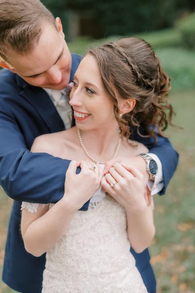 TylerandSarah_Wedding-1008.jpg