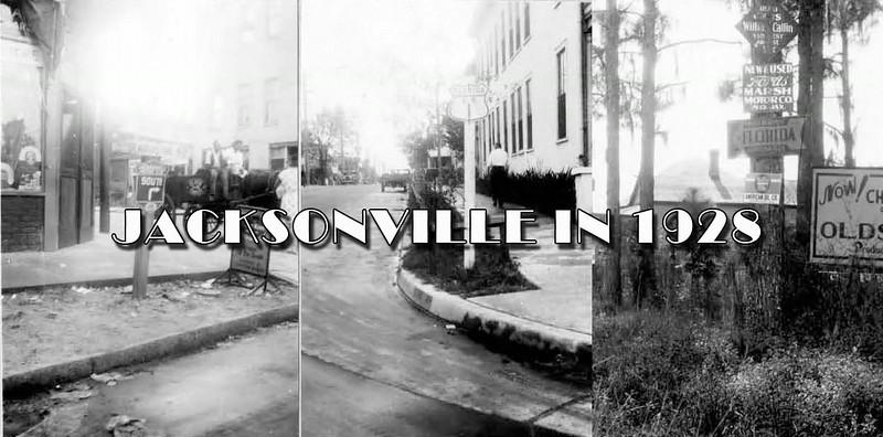1928-JACKSONVILLE.jpg