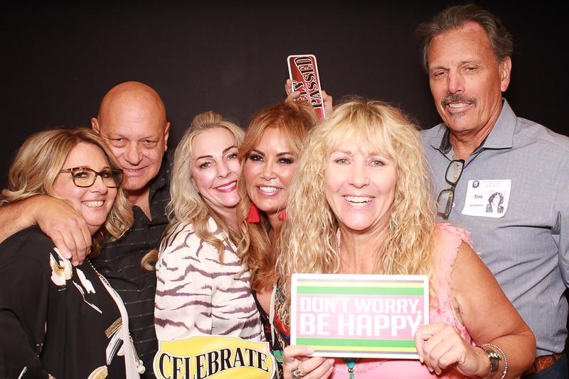 VPHS Reunion, Orange County Event-290.jpg