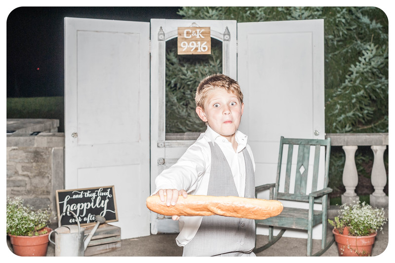 Kory+Charlie-Wedding-Photobooth-110.jpg