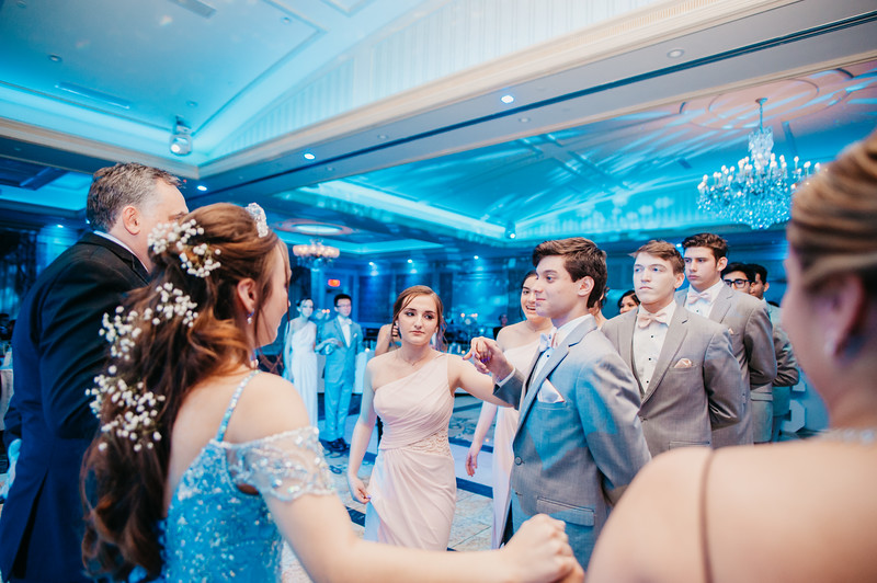 First Dance Images-130.jpg