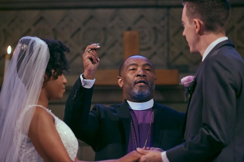 B+D Wedding 358.jpg