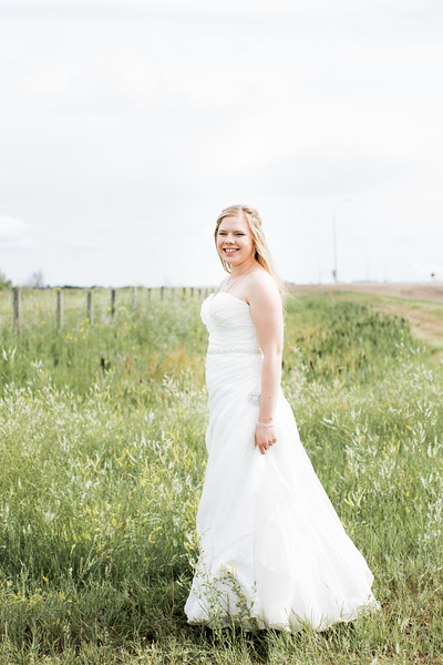2015_HerrickWedding_3 - Wedding Party_375.jpg