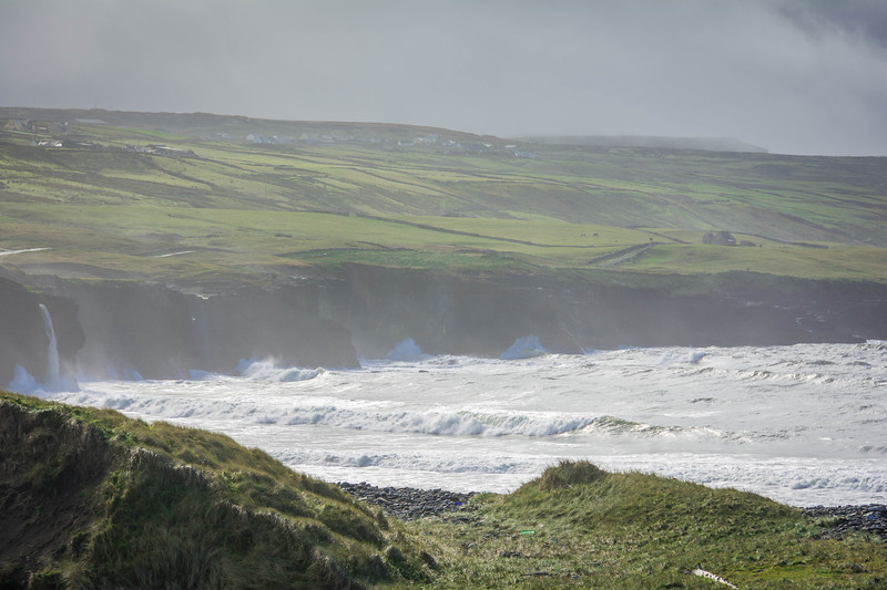 Ireland336.jpg