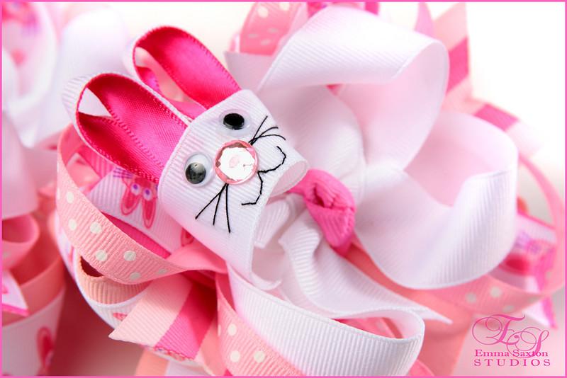 Bunny_3.jpg