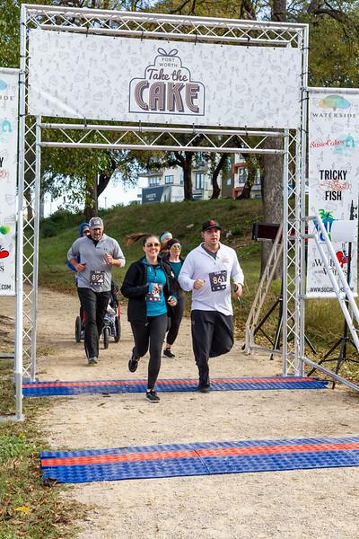 Social Running Take the Cake Waterside Nov 2018IMG_0387-Web.jpg