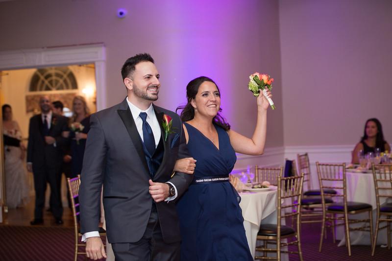 MRN_0970_Loriann_chris_new_York_wedding _photography_readytogo.nyc-.jpg.jpg