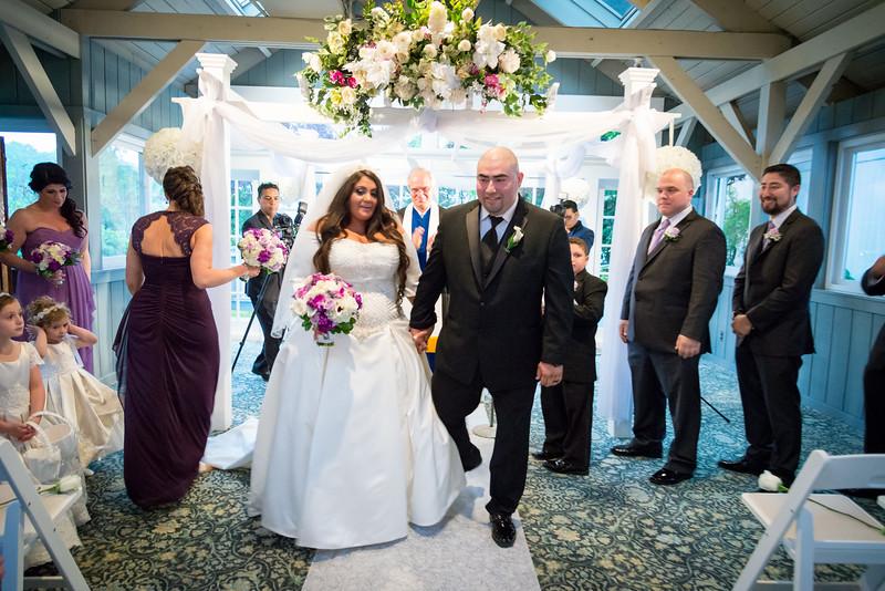 Lumobox Wedding Photo-128.jpg