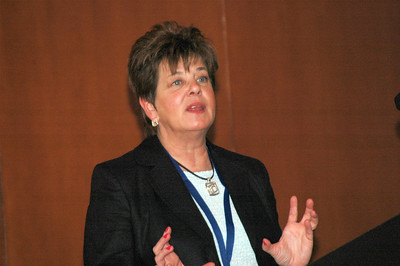 Clinical Nursing Conference 2008