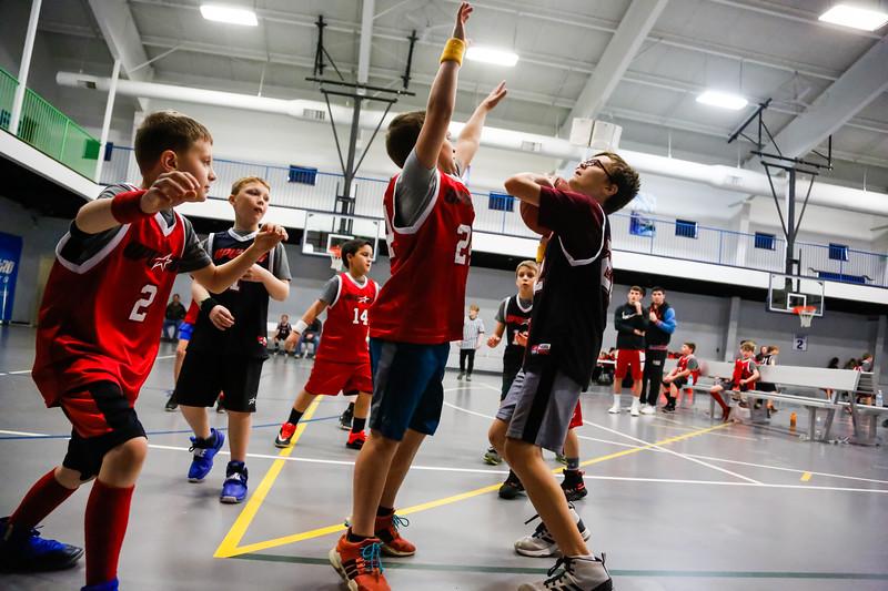 Upward Action Shots K-4th grade (1068).jpg