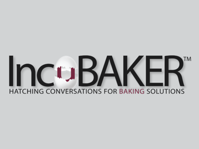 IncuBAKER: Hatching Conversations for Baking Solutions