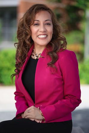 Maggie Cortez 5-31-21