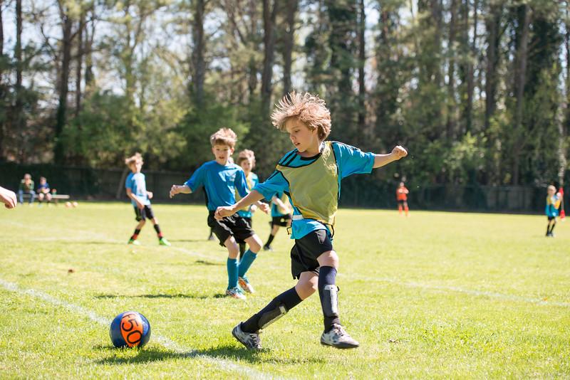 PRUMC Spring Gunners Soccer (21 of 31).jpg