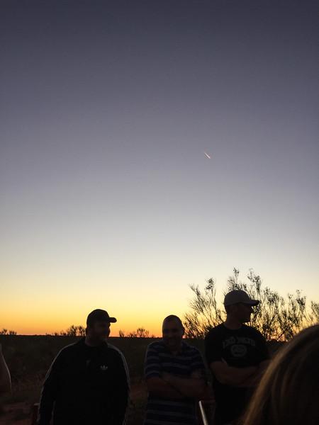 04. Uluru (Ayers Rock)-0050.jpg