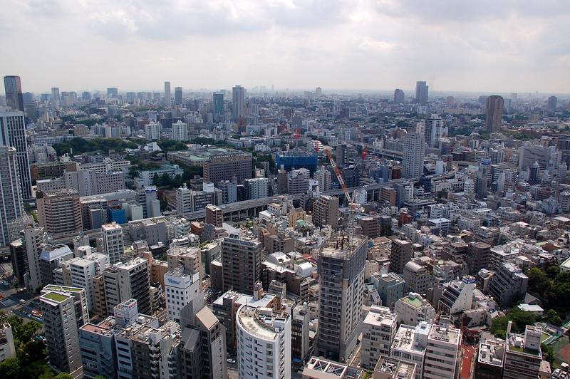 34-Japan08_999_61.JPG