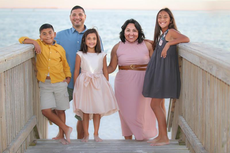 Carmona Family 11.3.18 (128 of 173).jpg