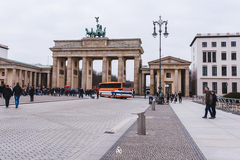 BerlinMarch2018-15.jpg