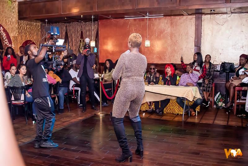 Wear Afrika LLC-30.jpg