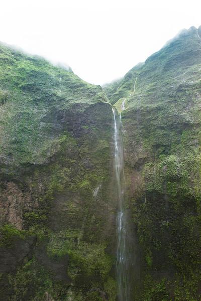05172013_TL_Kauai_023.jpg