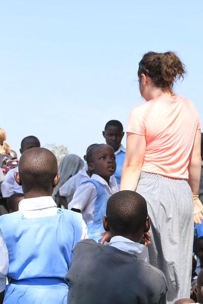 Kenya Part1 '15 499.JPG