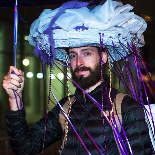 10-31-17_NYC_Halloween_Parade_277.jpg