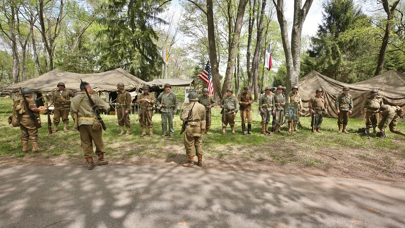 MOH Grove WWII Re-enactment May 2018 (998).JPG