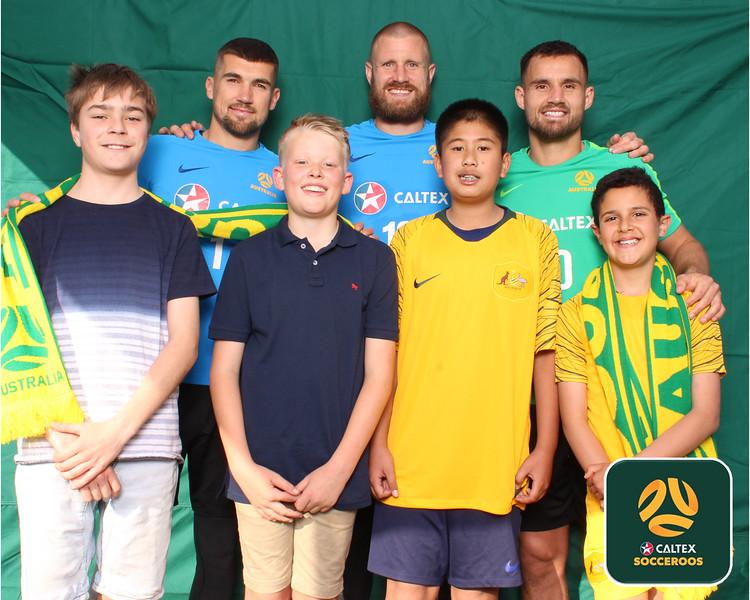 Socceroos-67.jpg