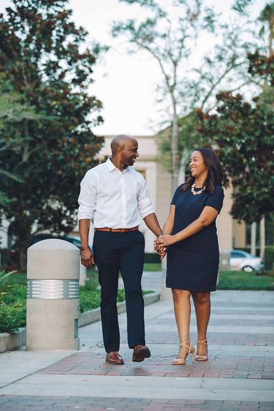 Jamal+Dibby Engagement-85.jpg