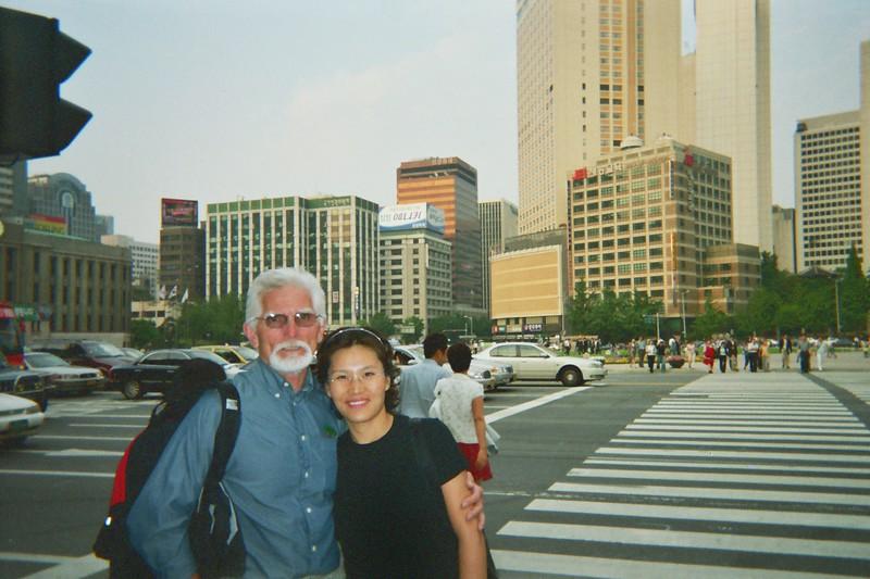 2004 Korea dad and mijung.jpg