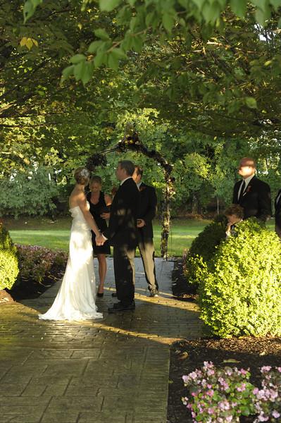 wedding_0544.JPG
