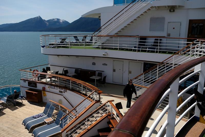 Cruise 2018 Juneau 05-16-2018 441.JPG