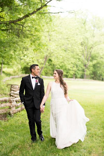 smokey-mountain-wedding.jpg