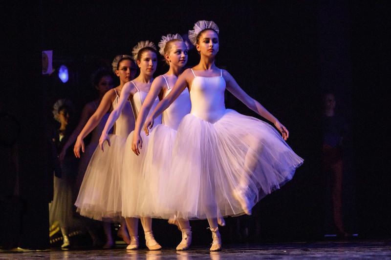 20170521_ballet_1666.jpg