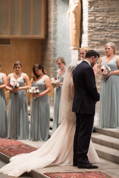 Houston Wedding Photography ~ Brianna and Daniel-1391.jpg