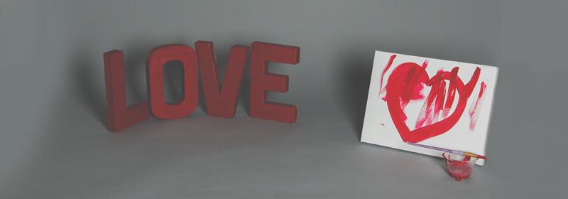 Julianna Valentines Day_2017