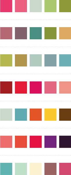 color ideas 2.jpg